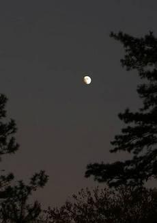 050109_moon2