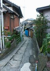 050113_roji
