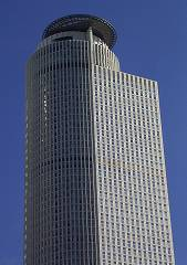 050114_Tower3