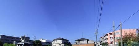 041001_asanosora.jpg