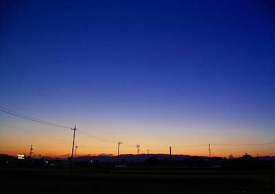 041027_yuukei.jpg