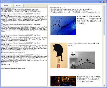 20070327_blogeditviewer