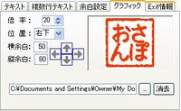 20090112_graphic